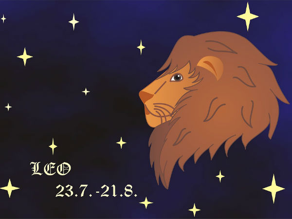 Leo monthly horoscope in Kannada for September 2017