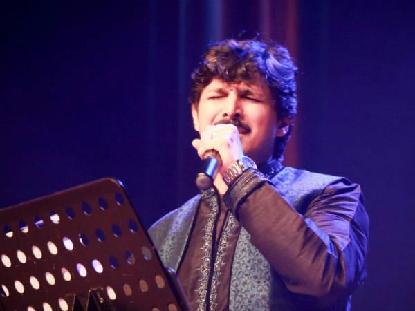 Singara Sammelana Concludes Singapore With Melodious Kannada Songs