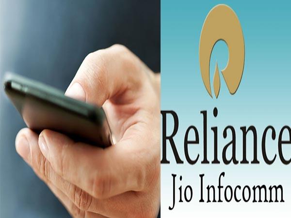 Reliance Jio Crosses 50 Million Subscriber Mark 83 Days