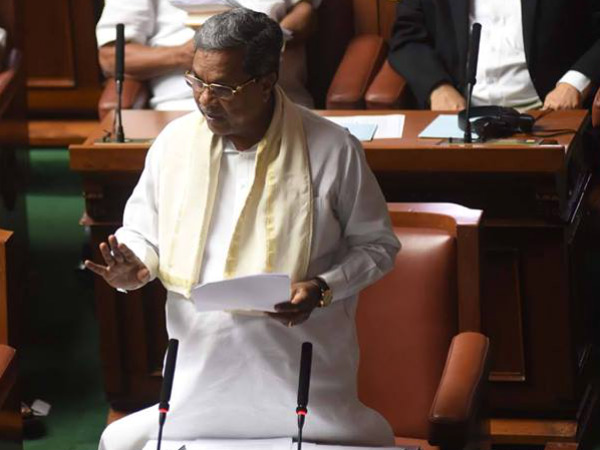 Karnataka moves SC seeking modification of Cauvery order