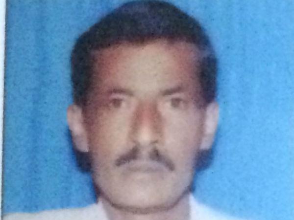 ಮೈಸೂರು: ನೇಣುಬಿಗಿದುಕೊಂಡು ರೈತ ಆತ್ಮಹತ್ಯೆ