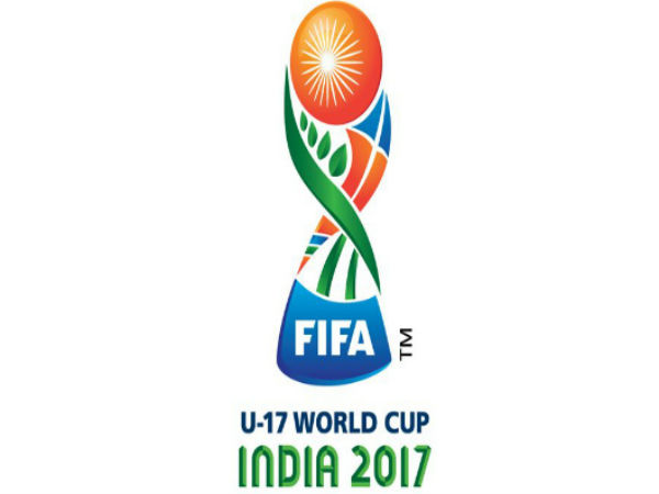 FIFA Under-17 World Cup to be hosted in India from October 6 to October 28, 2017