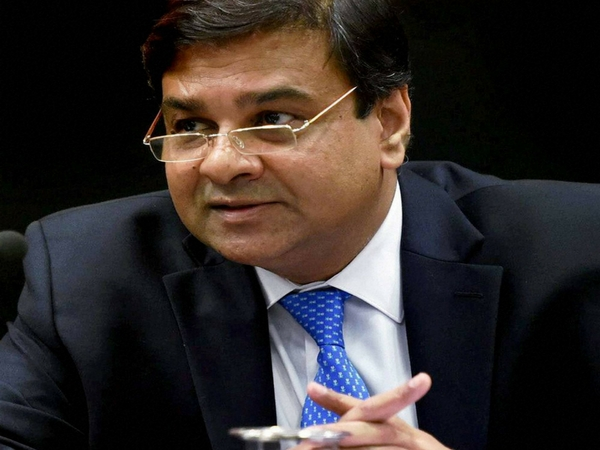RBI cuts repo rate by 25 basis points