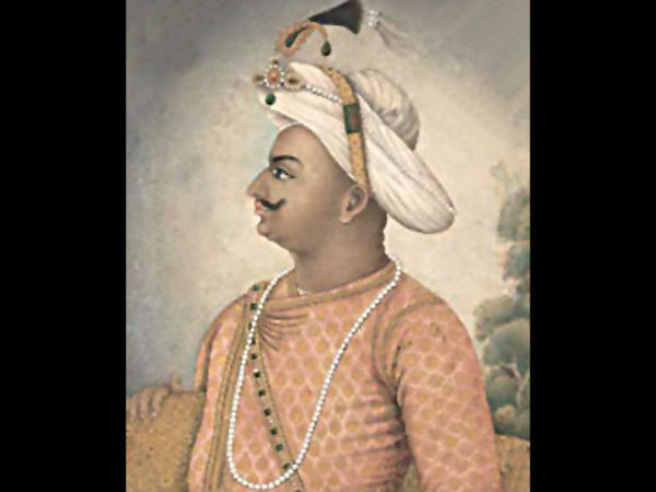 Tipu Jayanthi- Karnataka asks for additional central forces