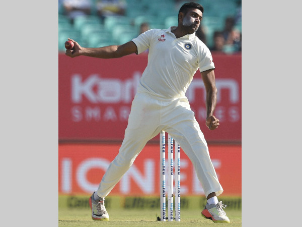 Day 3: Ashwin takes 5 wickets to hand India 200-run lead