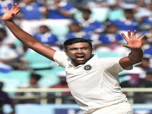 India-England 3rd Test, Day 3: Ashwin and Jadeja put India in control
