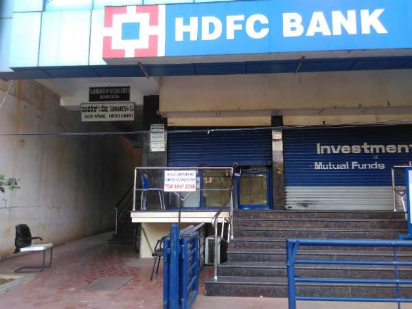 Kanaka Jayanti Banks Holiday On Thursday