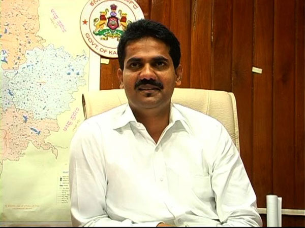 IAS officer DK Ravi's death confirmed as suicide: CBI final report