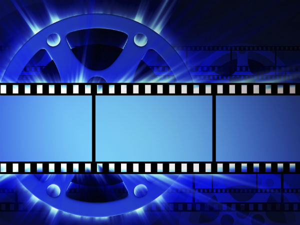 Which Is The Best Planetary Position For Cinema Professionals