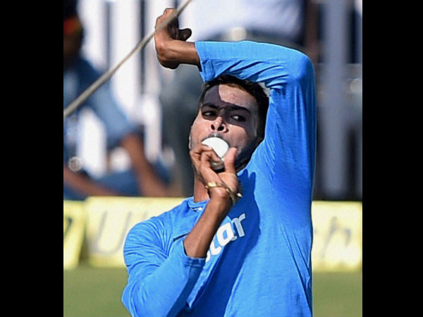 Hardik Pandya out for 6 weeks with hairline fracture, may miss England ODIs
