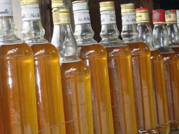 famous kodagu Honey Is In Destroying Stage