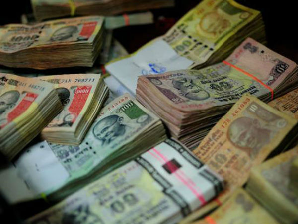 Retired person loses 12 lakh for the sake of 50 rupees