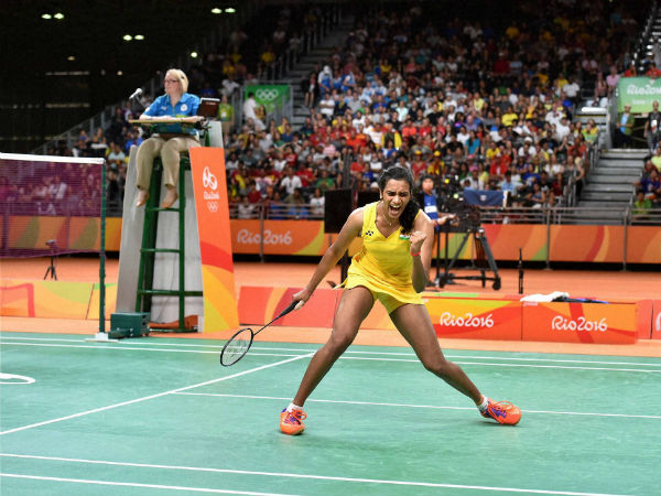pv-sindhu-qualifies-world-superseries-finals-saina-misses