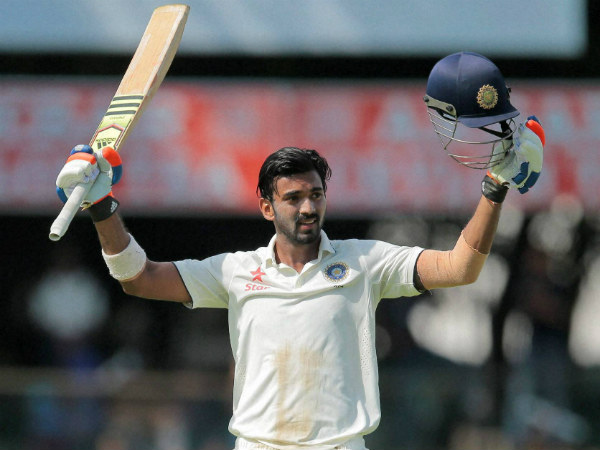 kl-rahul-added-india-squad-2nd-england-test