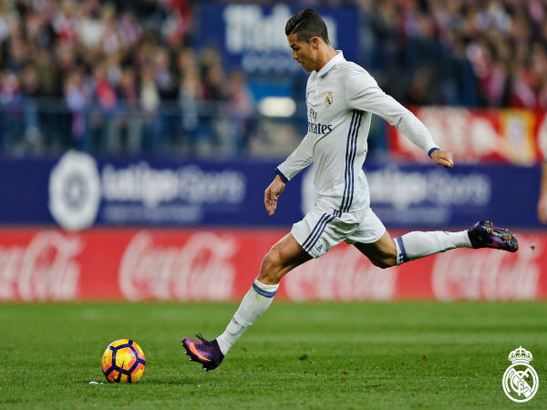 La Liga game week 12: Roundup and results