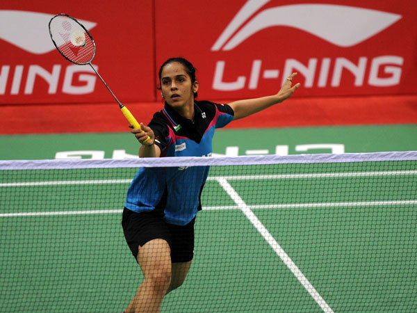 Saina Nehwal feels that her Badminton career may be coming to end