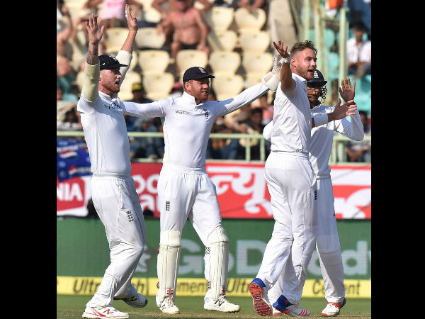2nd-test-india-vs-england-match-report-day-4-visakhapatnam