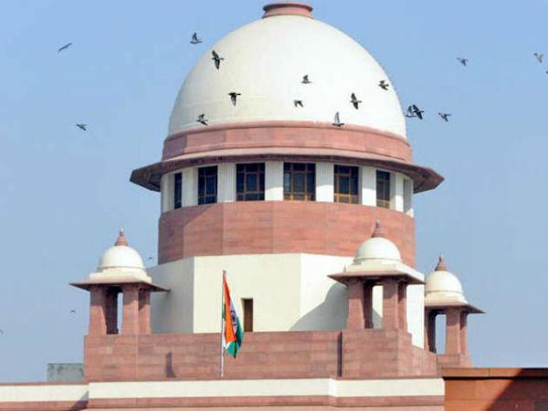 Demonetisation a grand success- AG declares in Supreme Court