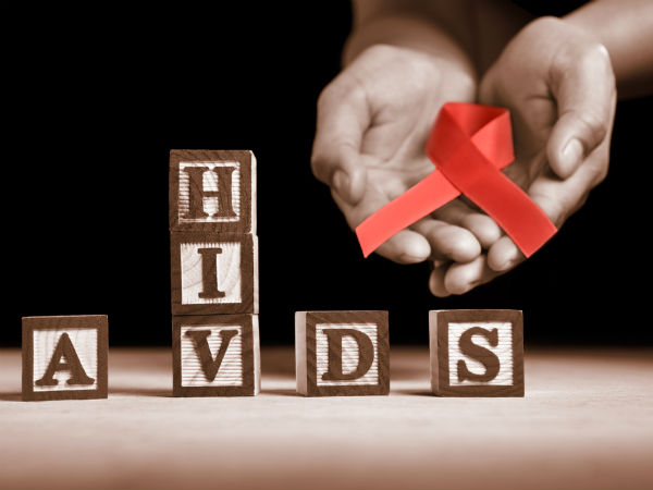 World AIDS Day on 1st December : Must know information