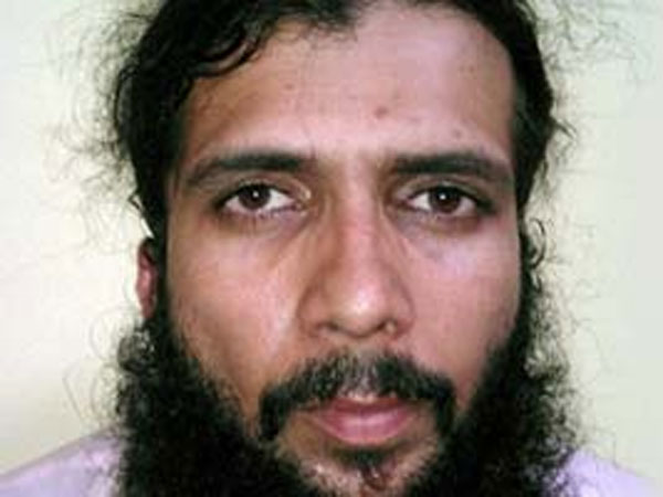 Hyderabad blasts case: Indian Mujahideen boss Yasin Bhatkal, 4 others get first conviction