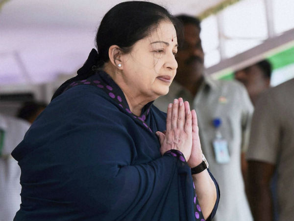 What happens to Jayalalithaa's 750 pairs of slippers- DA case verdict