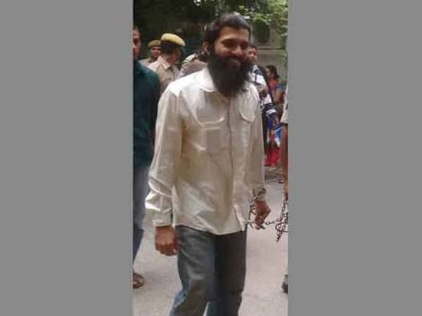 Dilsukhnagar blasts- Yasin Bhatkal, 4 others get death sentence
