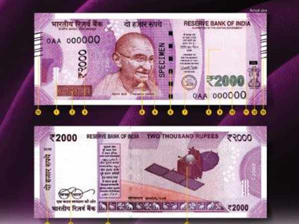 Rs. 10 lakh in new notes found in doctor's chamber during ED raid