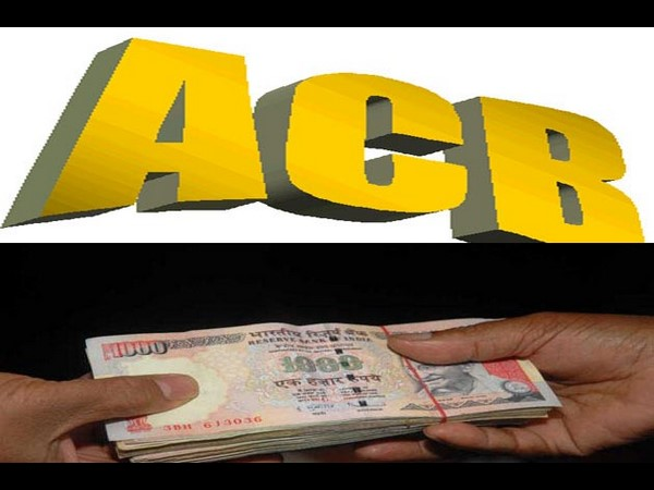 ACB sleuths raid on 5 officials in various parts of Karnataka