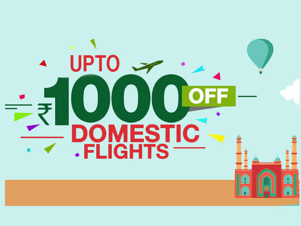 The Rest Of The Offers Will 'FADE OUT' In Front Of This Yatra Offer
