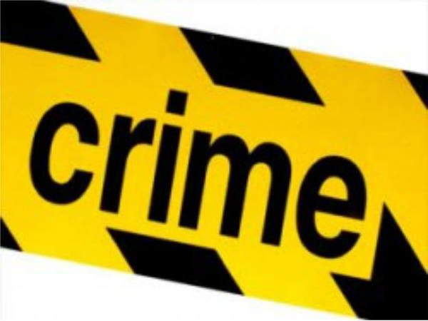 2 Crime: accident doctor death, woman committed suicide