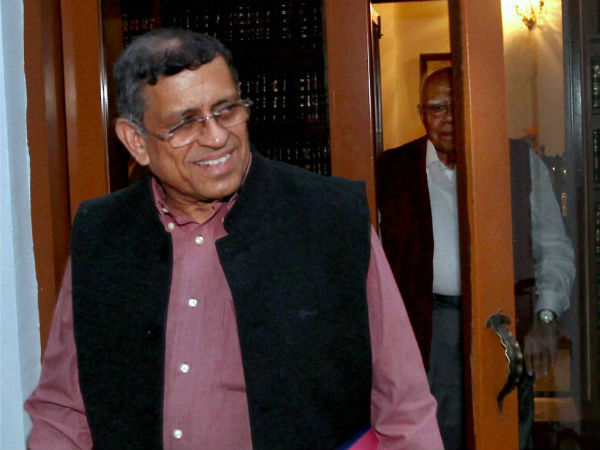 New Rs 2,000 notes to be phased out: Gurumurthy