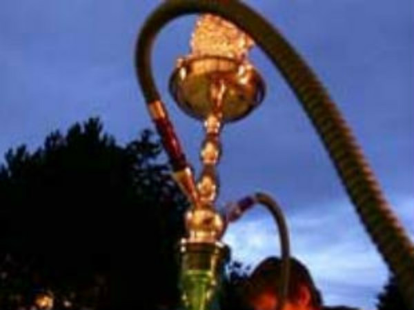 brigade road hookah: bbmp raid to arrest the smoke addicted