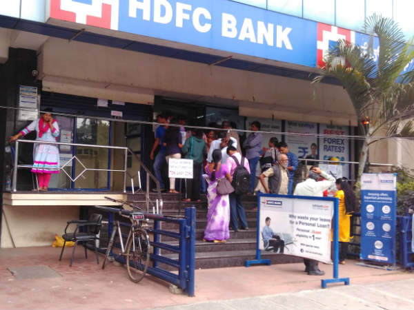 pic hdfc