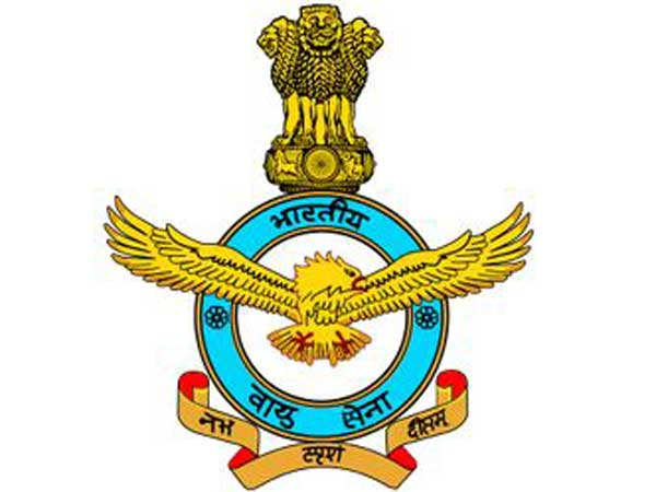 Indian Air Force recruitment 2016-17 For AFCAT Posts