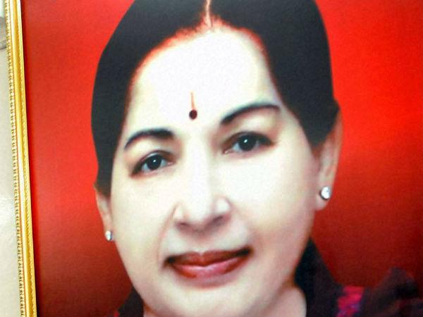 Puratchi Thalaivi J Jayalallitha 1948 2016 Profile