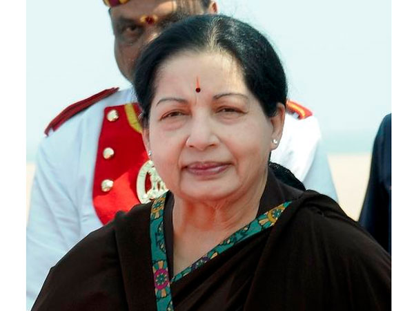 Jayalalithaa no more- Schools and colleges shut for 3 days