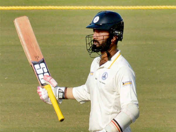 Ranji Trophy: Tamil Nadu knock Karnataka out in 2 days to enter semi-finals