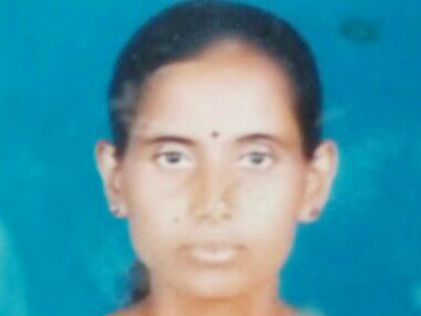 Female farmer commits suicide in Mandya