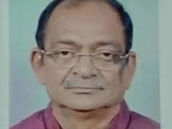 Gujarat man who declared over Rs 13K crore questioned by IT officials