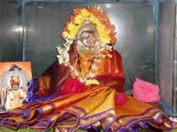 Secret Formulas To Get Lakshmi Blessings