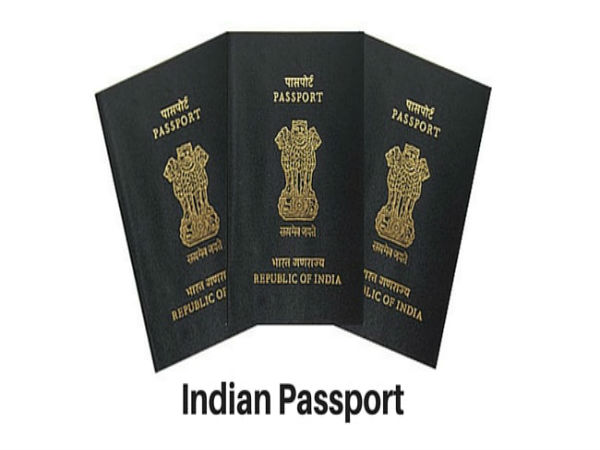 Number of steps taken to ease the process of issue passport