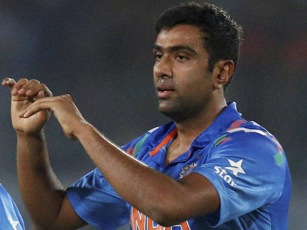 R Ashwin, wife welcome a 'carrom baby' in their life; cricketer's 2016 couldn't have been better