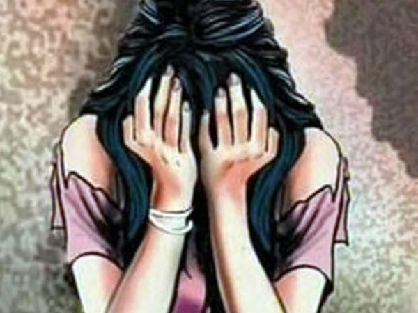 American alleges rape by guide, 4 others in New Delhi