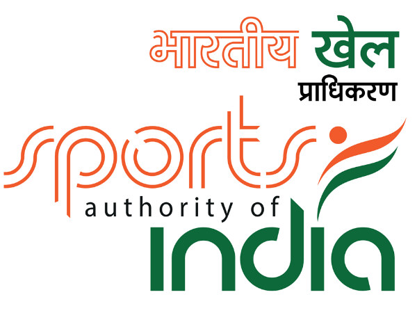 Sports Authority of India Recruitment 2017 Assistant Coaches