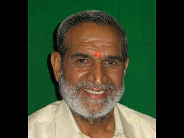 1984 Sikh riots: Sajjan Kumar gets anticipatory bail