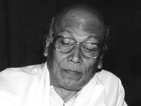 shankha-ghosh-to-be-awarded-jnanpith-award