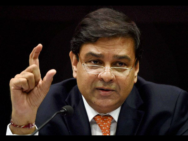 No Rbi Repo Rate Cut