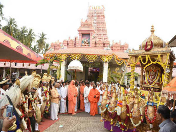 suttur-sri-shivayogi-jatra-from-january-24th-in-mysuru