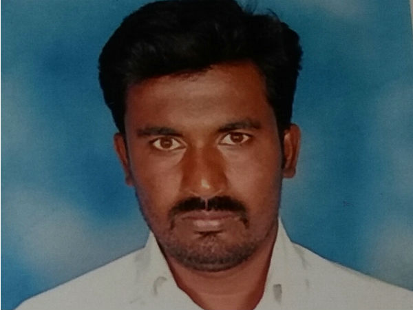 Another JD(S) worker murdered in Mandya; fourth in a week