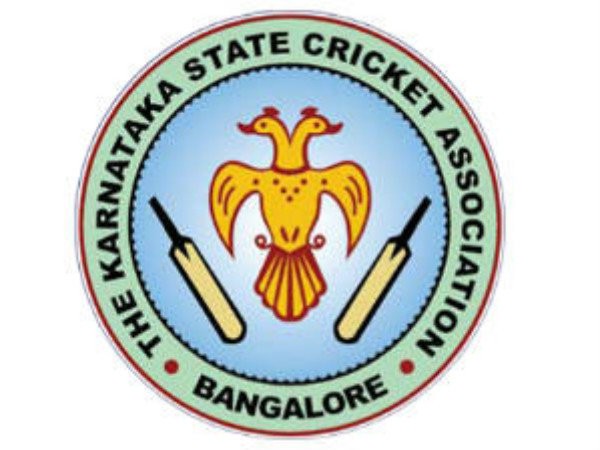 Lodha Panel effect: KSCA gets new president, secretary and treasurer
